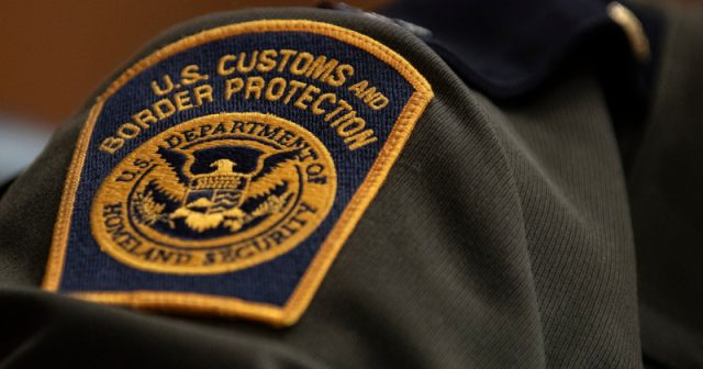 new-border-patrol-chief-refuses-to-cooperate-with-sanctuary-cities