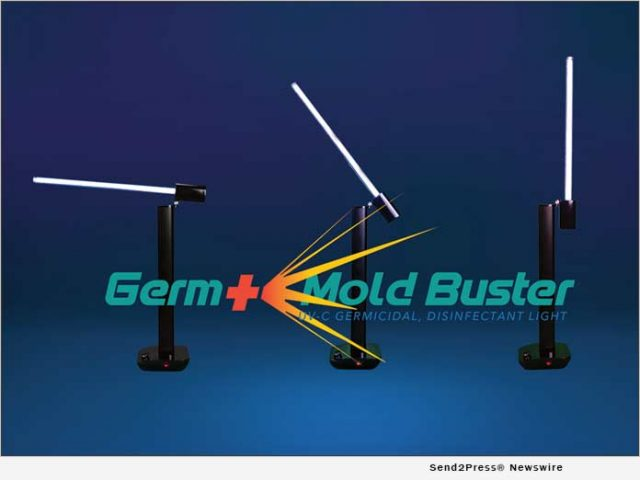 news:-new-uv-c-sterilizing-lamp-kills-viruses-and-other-pathogens-in-fewer-than-90-minutes