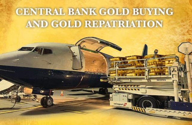 visualizing-central-bank-gold-buying-and-gold-repatriation