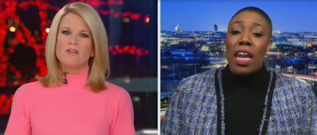 'why-is-it-a-racial-slur?':-things-get-testy-when-martha-maccallum-challenges-symone-sanders-on-'chinese-coronavirus'