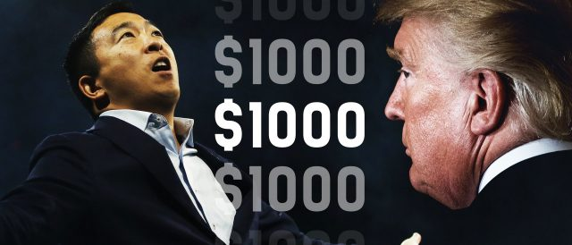 election-dissection:-trump-is-basically-adopting-andrew-yang's-$1,000-giveaway-—-will-it-help-him-in-november?
