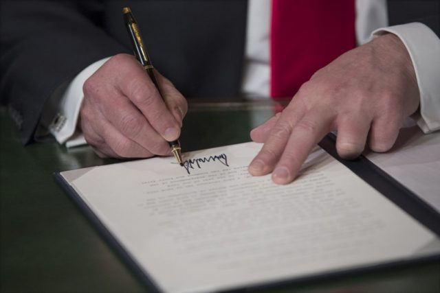 donald-trump-signs-coronavirus-relief-bill-with-over-$100-billion-in-aid