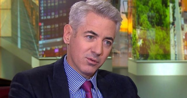 """billionaire-bill-ackman:-""""america-will-end-as-we-know-it""""-unless-trump-shuts-down-borders"""