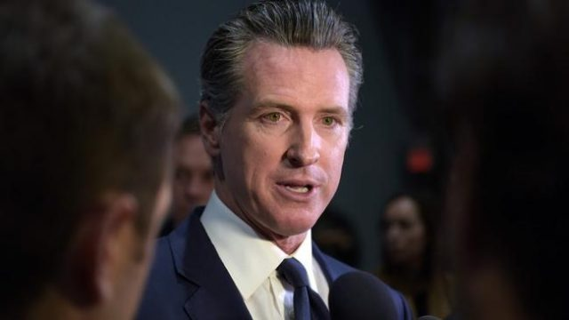 newsom:-56%-of-californians-to-be-infected-with-covid-19-within-eight-weeks
