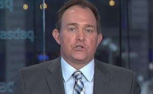"""kyle-bass-refuses-to-say-""""covid-19""""-to-virtue-signaling-cnbc-anchor,-claims-value-investing-finally-back"""