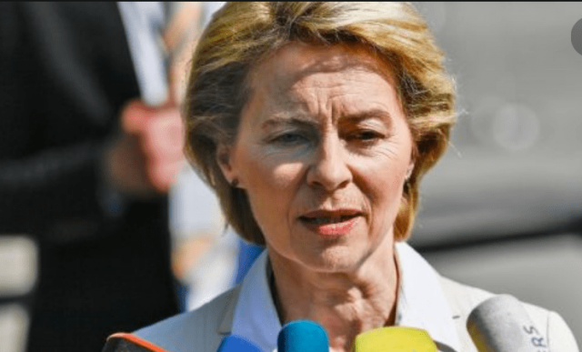 eu-president-admits-that-europe-'underestimated'-coronavirus