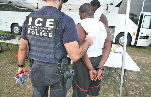 ice-to-scale-back-arrests-and-avoid-healthcare-facilities-during-coronavirus-pandemic