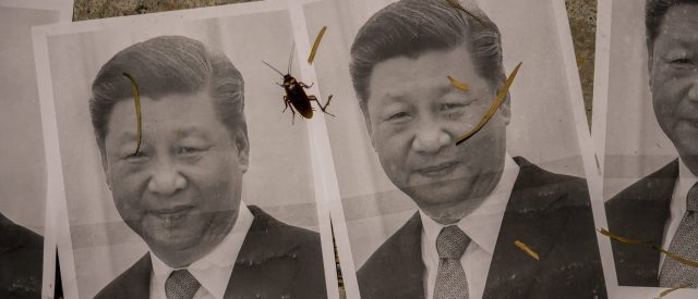 media-rhetoric-on-'wuhan-virus'-echoes-chinese-propaganda