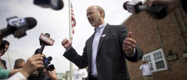 pennsylvania-governor-orders-all-'non-life-sustaining'-businesses-to-close-due-to-coronavirus