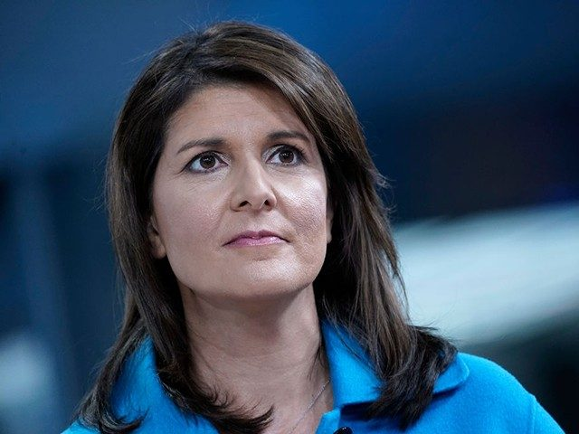 nikki-haley-breaks-with-trump,-resigns-from-boeing-over-company-seeking-bailout