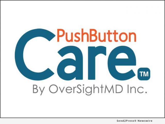 news:-oversightmd-activates-self-quarantine-support-service-for-vulnerable-seniors-and-employees-on-quarantine