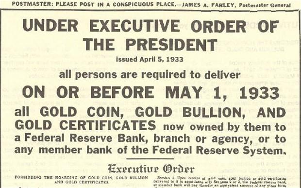 on-fdr's-tyrannical-gold-confiscation