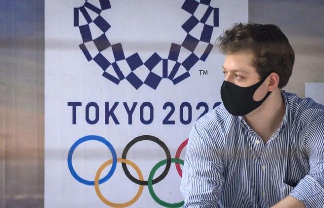 forty-year-'curse'-strikes-tokyo-olympics