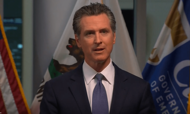 california-gov.-newsom-issues-order-for-entire-state-to-stay-at-home-due-to-coronavirus