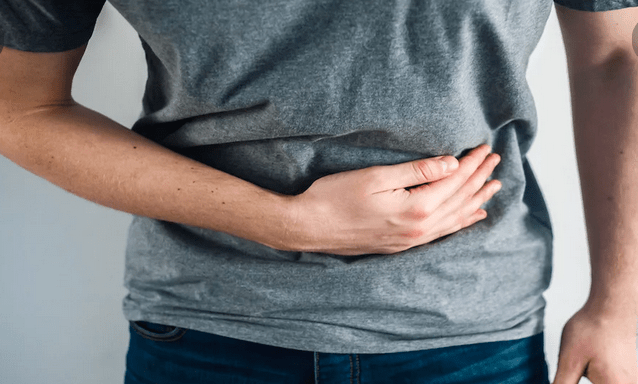 almost-half-of-coronavirus-patients-have-digestive-symptoms,-study-finds