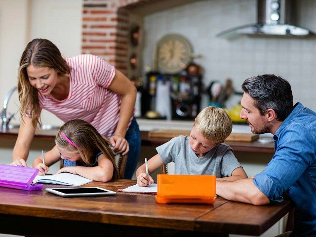 helpful-tips-and-websites-for-parents-schooling-at-home
