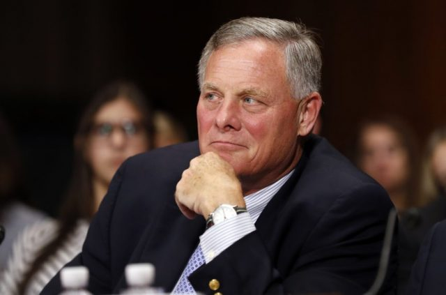 richard-burr-voted-against-bipartisan-2012-bill-barring-congressional-insider-trading