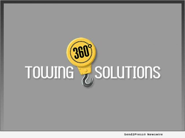 news:-360-towing-solutions-houston-started-offering-flatbed-towing-services-in-houston-area