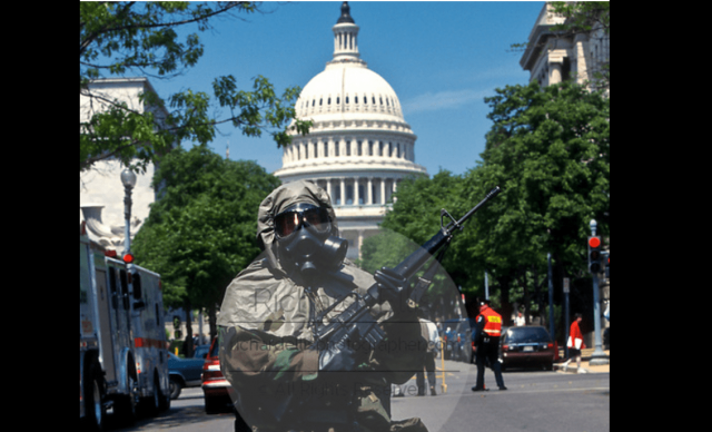 exclusive:-inside-the-military's-top-secret-plans-if-coronavirus-cripples-the-government