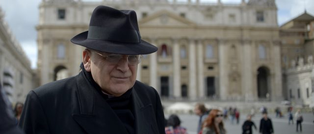 cardinal-burke-calls-for-restoration-of-masses:-'without-the-help-of-god,-we-are-indeed-lost'