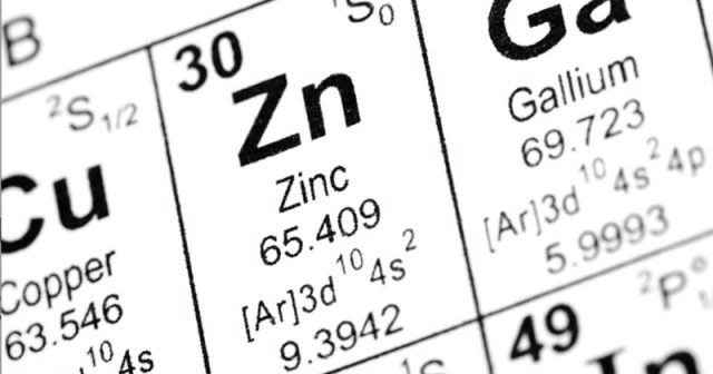 oxford-university-report-on-documented-antiviral-effects-of-zinc-in-human-body