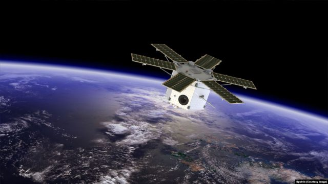 will-world-war-iii-deploy-in-space?