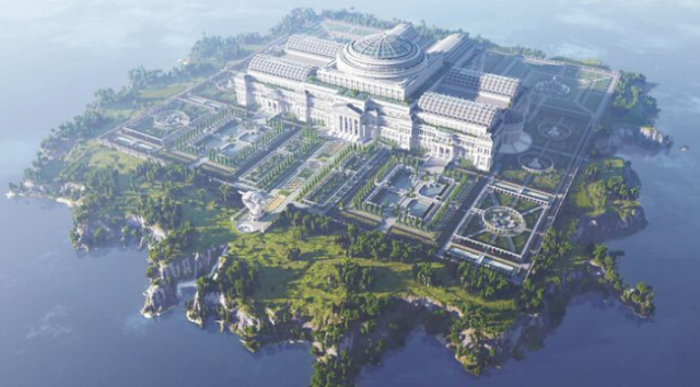 embedded-inside-minecraft-is-the-uncensored-library-of-articles-that-can-get-you-killed-in-some-countries