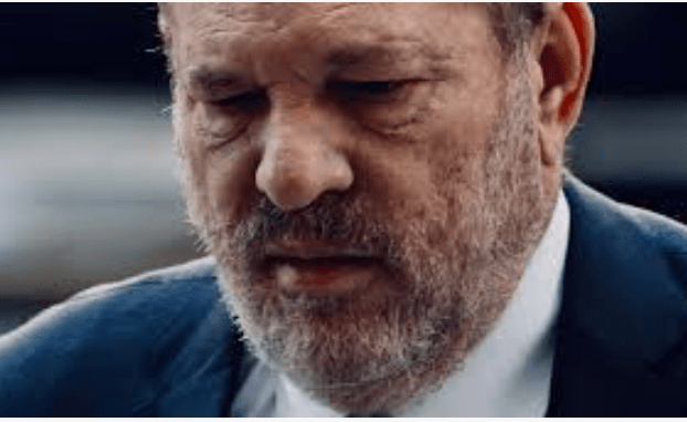 just-in:-harvey-weinstein-tests-positive-for-coronavirus-from-his-prison-cell
