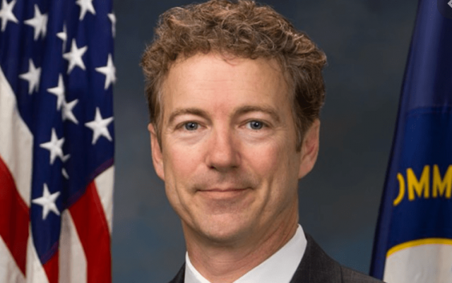 sen.-rand-paul-tests-positive-for-coronavirus