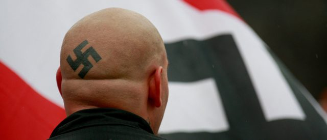 report:-fbi-says-racist-extremists-are-encouraging-each-other-to-spread-coronavirus-to-jews-and-cops