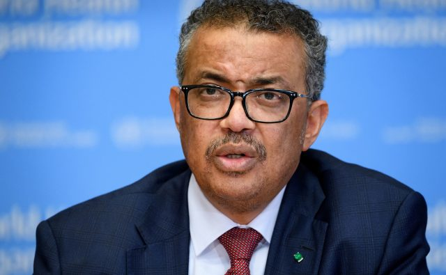 top-who-official-tedros-adhanom-ghebreyesus-won-election-with-china's-help.-now-he's-running-interference-for-china-on-coronavirus