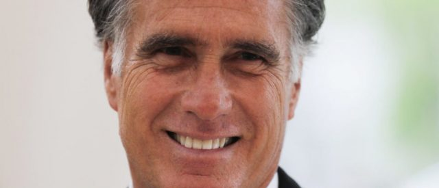 mitt-romney-to-self-quarantine-after-rand-paul-tests-positive-for-coronavirus