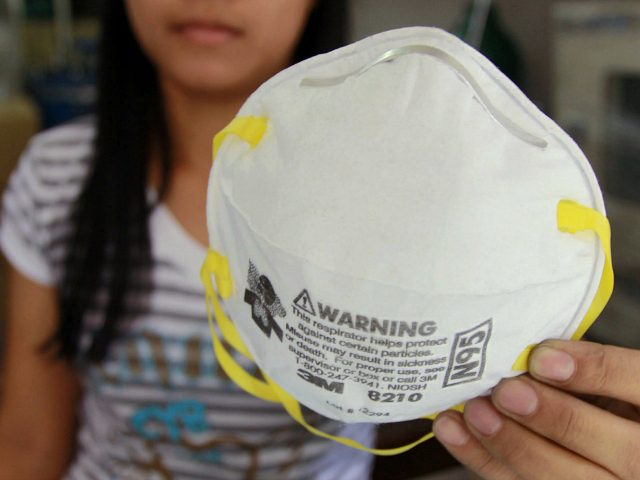 coronavirus:-3m-to-produce-35,000,000-respirator-masks-a-month-in-us.