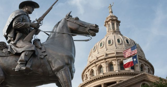 exclusive:-texas-governor-set-to-expand-state-of-emergency