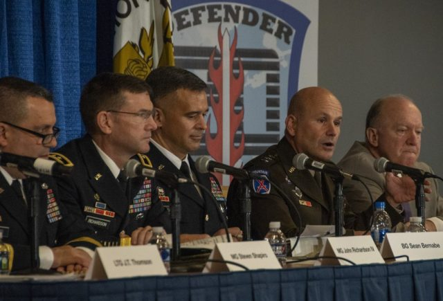 the-us-army-is-rethinking-how-to-do-its-largest-european-exercise-in-25-years-amid-a-coronavirus-lockdown