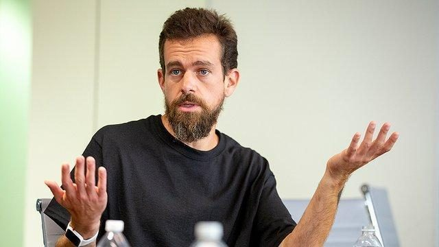 twitter-sells-out-–-will-allow-chinese-government-propaganda-about-virus-origin