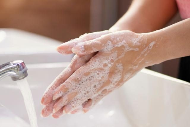 listen:how-soap-kills-viruses-by-dr.-michael-savage
