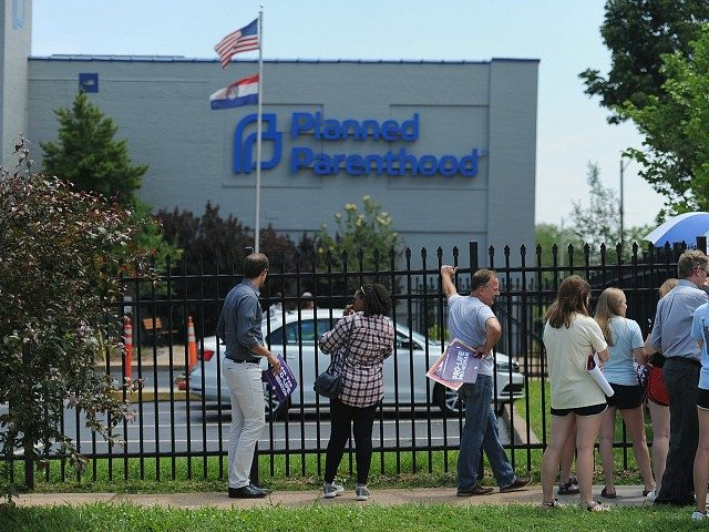 planned-parenthood:-abortions-'business-as-usual'-during-coronavirus