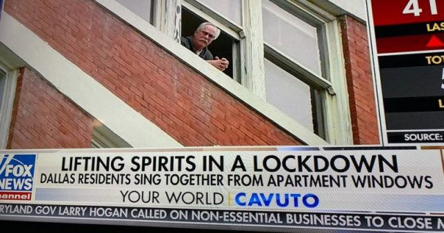 watch-as-fox-news-conditions-citizens-to-be-obedient-happy-prisoners-during-lockdown