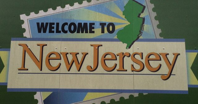 covid-19-new-jersey:-inmates-set-free,-citizens-told-stay-home-&-gun-stores-shutdown