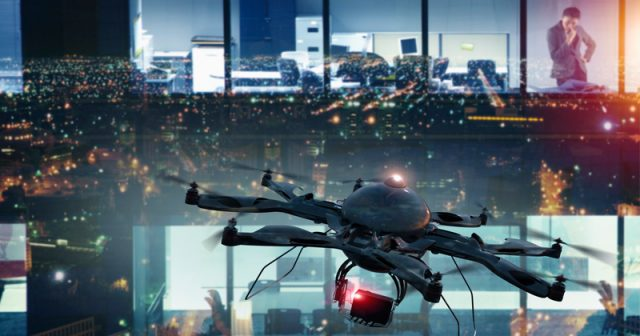 california-police-to-use-chinese-made-drones-to-monitor-citizens-during-covid-19-lockdown