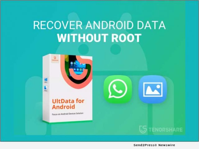 news:-tenorshare-updates-ultdata-for-android-to-recover-deleted-whatsapp-and-photos-without-root