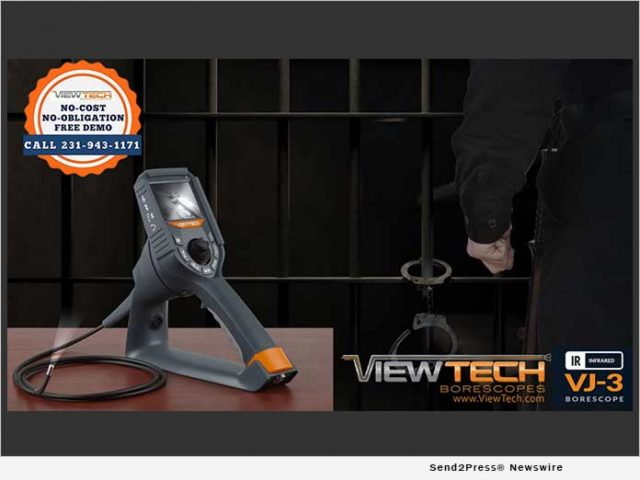 news:-infrared-mechanical-articulating-video-borescope-now-available-from-viewtech-borescopes