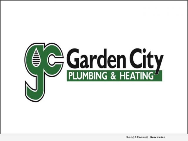 news:-garden-city-plumbing-&-heating-partners-with-united-way-of-missoula-county