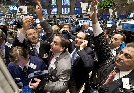 dow-surges-more-than-2,000-points-in-its-strongest-one-day-performance-since-1933-as-wall-street-bounces-back-with-lawmakers-close-to-reaching-$2tr-coronavirus-rescue-bill