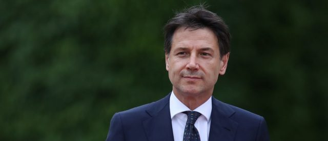 'our-only-hope-remains-up-in-the-sky'-–-did-italian-prime-minister-giuseppe-conte-say-this-about-coronavirus?