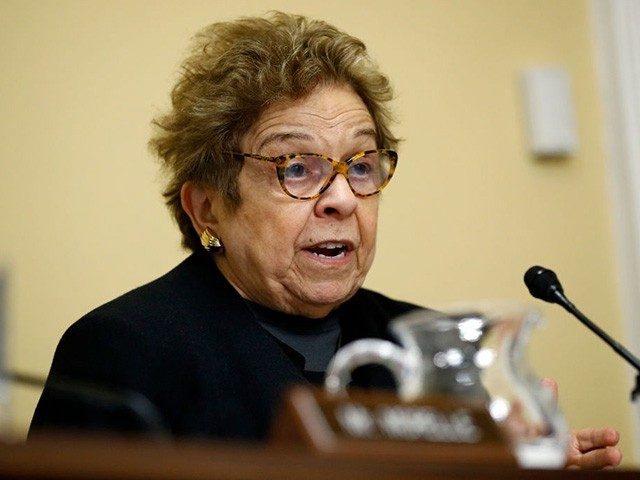dem-rep.-shalala:-'dangerous-and-immoral'-for-trump-to-talk-about-reopening-economy-on-easter