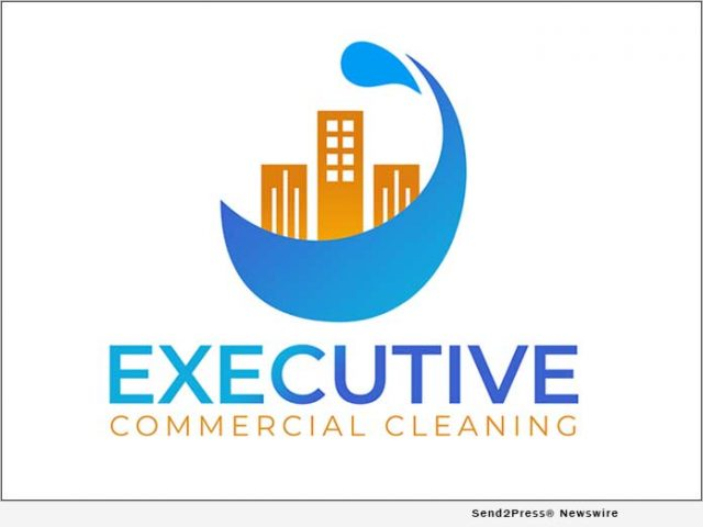 news:-executive-commercial-cleaning-continues-to-keep-orlando,-fl-safe-amidst-covid-19-threat