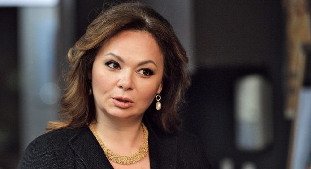 trump-tower-meeting-with-russian-lawyer-revealed-to-be-dnc-trap-(video)