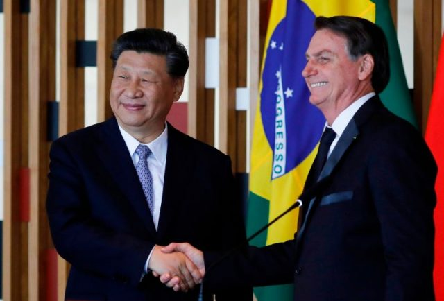 brazilian-president's-son-creates-diplomatic-crisis-between-brazil-and-china